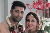 All You Need To Know About Urmila Matondkar's Husband Mohsin Akhtar Mir