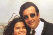 Sanjay Dutt's Daughter Trishala Shares Her Mother's Last Letter