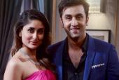 Wow! Imagine Kareena Kapoor Khan and Ranbir Kapoor in the Same Frame