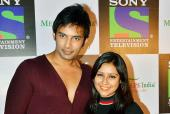 SHOCKING: Boyfriend Rahul Duped Pratyusha and Made her Cut Ties with Family