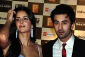 IT'S COMPLICATED: Ranbir Kapoor and Katrina Kaif's Confusing Equation