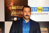 Why is Salman Khan Angry?