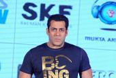 The Secret Behind Salman Khan's Wardrobe