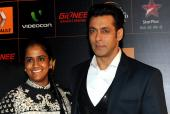 Salman Khan's GRAND Gift for Sister Arpita