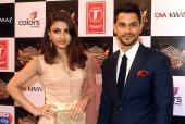 Kunal Khemu Rubbishes Divorce Rumours