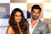 No Wedding Reception for Bipasha Basu and Karan Singh Grover?