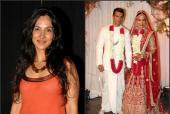 Shraddha Nigam Opens up on Ex-Karan Singh Grover and Bipasha Basu's Wedding