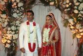 What Bipasha Basu's Mom said About the Wedding