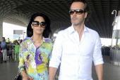 Mallika Sherawat Denies Marriage Rumours