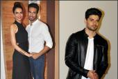 Is Sooraj Pancholi the Reason Behind Karishma Tanna and Upen Patel's Split?