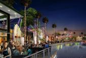 Dubai Parks and Resorts Starts Hiring