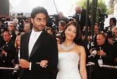 Aishwarya Rai Bachchan and Abhishek Bachchan's 'Gulab Jamun' Connection