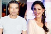 'Nargis Fakhri and I are Close Friends': Uday Chopra