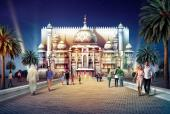 FIRST ON MASALA: The Entertainment Line-Up at Bollywood Parks Dubai Revealed