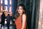 Why is Sridevi's Daughter Jhanvi Kapoor Already Miffed With the Paparazzi?