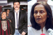 Sooraj Pancholi and Family Accuses Jiah Khan's Mother of Contempt of Court