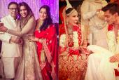'I Gave Up Hope of Getting Married': Bipasha Basu
