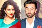 Shocking! Ranbir Kapoor Knows Who is Spreading Rumours About Him and Kangana Ranaut!
