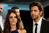 Sussanne Khan Reveals the Truth Behind Her Divorce From Hrithik Roshan