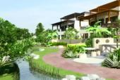 500 Villas in Dubai Now Produce Their Own Electricity