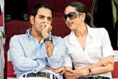 Karisma Kapoor is Now Officially Divorced!
