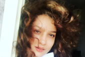 Did Ankita Lokhande Taunt Sushant Singh Rajput For Taking Her For Granted in Her Insta Post?