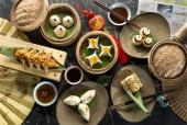 5 Reasons You've Gotta Try The Chinese Food At Zheng He's