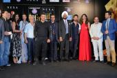IIFA 2016: Bollywood Descends on Madrid for Asia's Biggest Awards Show