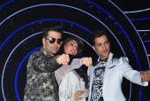 Jhalak Dikhla Jaa Returns With Season 9