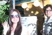 You Cannot Possibly Miss The Glow on Kareena Kapoor's Face
