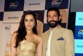 What's Brewing Between Shraddha Kapoor and Farhan Akhtar?