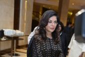 Yep! It's Still Impossible To Take Your Eyes Off The Gorgeous Zeenat Aman