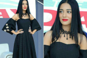 'I Never Had Any Superstar Boyfriends to Support Me': Amrita Rao