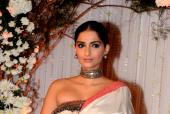 Guess Who Sonam Kapoor Wants to Work With?