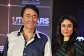 'I am Going to Spoil My Grandchild': Randhir Kapoor