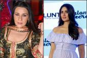 Did Kareena Kapoor Khan and Amrita Singh Have a Huge Fight Over Sara Ali Khan?