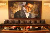 Sneak Peek: Salman Khan's Private Chalet for Bigg Boss season 10