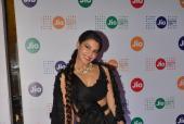 Stars Grace the Red Carpet at Jio MAMI Mumbai Film Festival '16