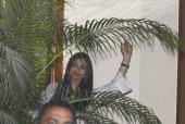Spotted: Aishwarya Rai Bachchan, Arjun Kapoor and Alia Bhatt