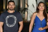 Are Sonakshi Sinha and Bunty Sachdev Actually Together?