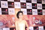 TV Celebs Shine At The Indian Television Academy Awards