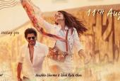 Has a Title Finally Been Confirmed for Shah Rukh Khan and Anushka Sharma's Next Film?