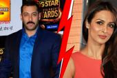 Did Salman Khan Deliberately Ignore Malaika Arora?
