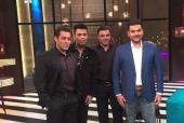 Salman Khan's Juicy Revelations In This New Teaser of Koffee With Karan