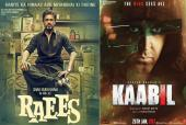'If Kaabil And Raees Clash Neither Of The Films Can Make 300 Crores':  Director Sanjay Gupta
