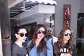 Randhir Kapoor Dispels Rumours On Kareena Kapoor Khan's Health