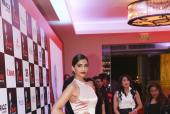 Masala! Awards 2016: The Stunning Stars