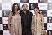 Masala! Awards 2016: Glam Guests on the Red Carpet