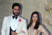 Will Aishwarya Rai Bachchan be a part of Hubby Abhishek Bachchan's Next Film?