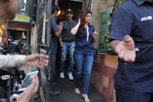 Star Spotting: Akshay Kumar, Twinkle Khanna, Kangana Ranaut and Preity Zinta